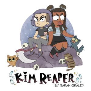 kimreaper_promo_oni-press