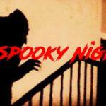 31 Spooky Nights: Nosferatu