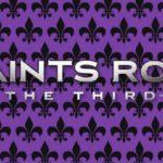 Amelia's Gaming Retrospectives: Saints Row the Third