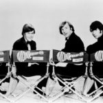 The Monkees: 13 Favorite Songs, Celebrating 50 Years