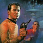 5 Novelists Who Do Star Trek Better Than Star Trek Does Star Trek