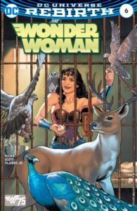 wonder-woman-6-cover