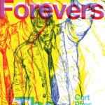 The Forevers #1 Review
