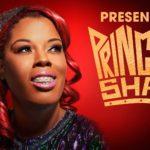 Presenting Princess Shaw DVD Review