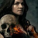 First Look: Van Helsing Review