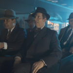 Red Dwarf XI Premiere: Twentica Review