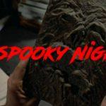 31 Spooky Nights: Evil Dead Triple Feature