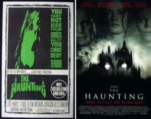 haunting-1