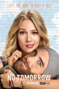 no-tomorrow-tv-series-on-the-cw-season-one-key-art-canceled-or-renewed-e1472497902540