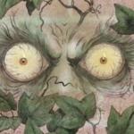 Neil Gaiman's Troll Bridge Illustrated by Colleen Doran: Advanced Review