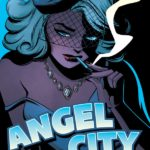 Angel City #1 Review