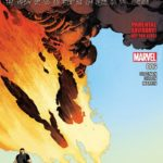 The Punisher #6 Review