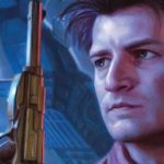 Serenity: No Power In The 'Verse #1 Review
