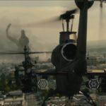 Shin Godzilla is a Solid Addition to the Toho Franchise