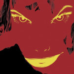 Mayday #1 Review
