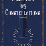 Collecting the Constellations Giveaway