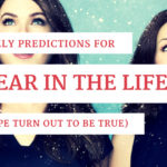 Unlikely Predictions For Gilmore Girls: A Year in the Life