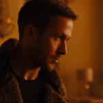 Blade Runner 2049 Teaser Arrives and it Looks Stunning