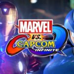 Marvel vs Capcom Infinite: Everything We Know, Everything We Want