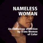 Kickstarter Spotlight: Nameless Woman