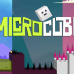 Microcube Review