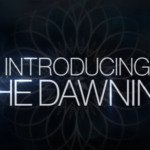 Destiny: In Which We Talk About The Dawning