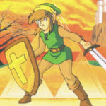 What Could Breath of the Wild Learn From Zelda II?