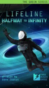 Lifeline_infinity