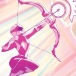 Mighty Morphin Power Rangers Pink #1-6 Review