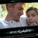 A Definitive Rankview of Black Mirror Episodes