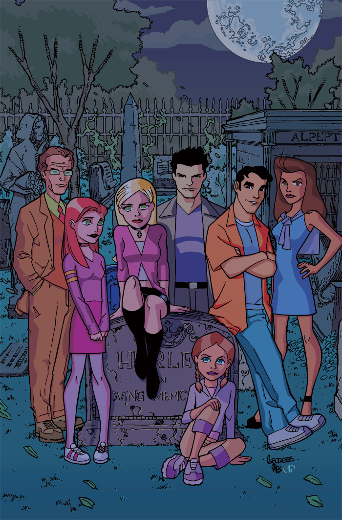 buffy_20_alternate_cover_by_heretic_0