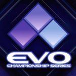 EVO 2017 Lineup Announced!