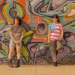 Broad City Season 3 DVD Review