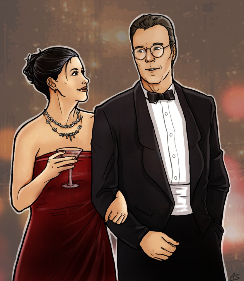 giles_jenny___prom_by_aliceazzo-d615myw-png