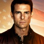 Jack Reacher: Never Go Back Blu-ray Review
