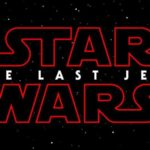 Star Wars Episode VIII: The Last Jedi is the Officially Confirmed Title