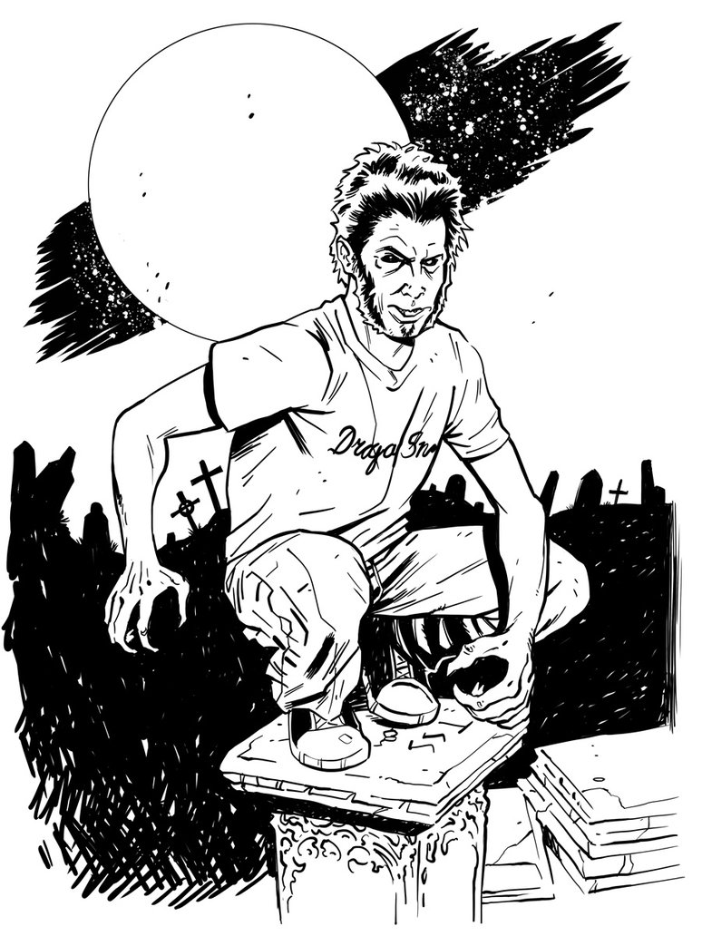 oz_of_buffy_the_vampire_slayer_by_brent_schoonover_by_ashcanallstars-d5tdwee