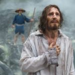 Martin Scorsese's Silence Arrives on Blu-ray in March