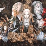 Netflix Announces Castlevania TV Show