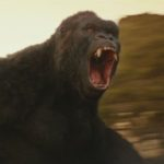 """Final Trailer for """"Kong: Skull Island"""" Arrives… and We Can't Wait for the Film"""
