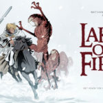 Lake of Fire Review
