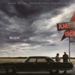 """""""American Gods"""" TV Series To Premiere This April"""
