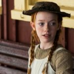 Anne of Green Gables Returns to TV