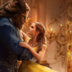 "Watch Emma Watson sing ""Belle"" in New Beauty and the Beast Clip"