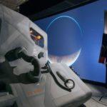 First Looks at Deep Six: A Hard Sci-Fi Web Series