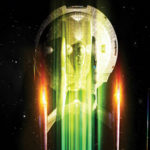 Star Trek Enterprise: The Complete Series Blu Ray Review