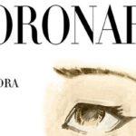 Kickstarter Spotlight: Coronary
