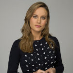 Brie Larson Loves Captain Marvel Just As Much As We Do!
