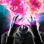 Legion: Chapter One Review