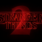 First Looks: Stranger Things Season 2 Trailer